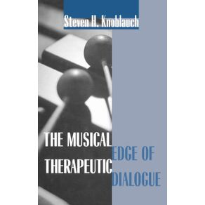 The-Musical-Edge-of-Therapeutic-Dialogue