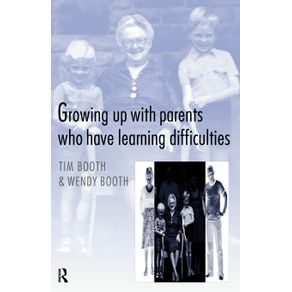 Growing-up-with-Parents-who-have-Learning-Difficulties