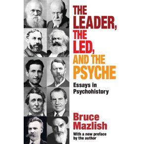 The-Leader-the-Led-and-the-Psyche