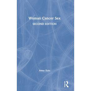 Woman-Cancer-Sex