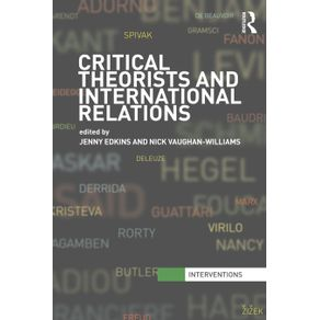 Critical-Theorists-and-International-Relations