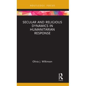 Secular-and-Religious-Dynamics-in-Humanitarian-Response