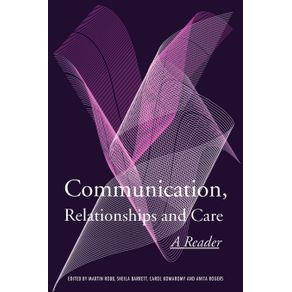 Communication-Relationships-and-Care