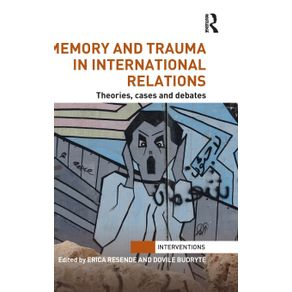 Memory-and-Trauma-in-International-Relations