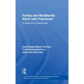 Family-and-Multi-Family-Work-with-Psychosis