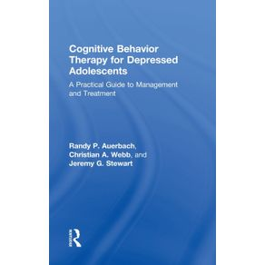 Cognitive-Behavior-Therapy-for-Depressed-Adolescents