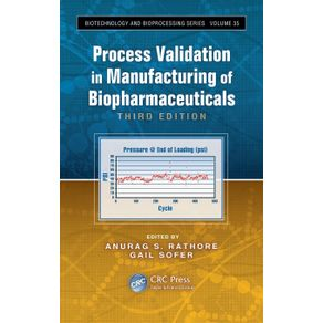 Process-Validation-in-Manufacturing-of-Biopharmaceuticals
