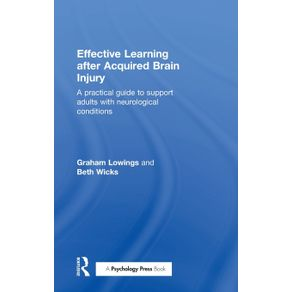 Effective-Learning-after-Acquired-Brain-Injury