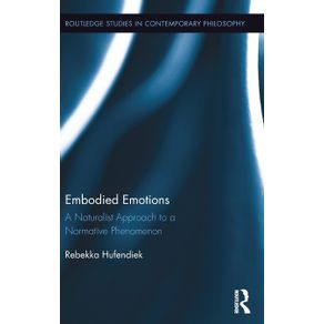 Embodied-Emotions