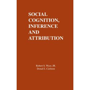 Social-Cognition-Inference-and-Attribution