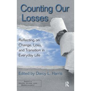 Counting-Our-Losses