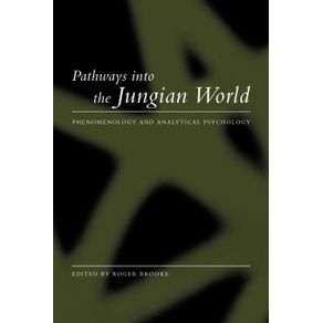 Pathways-into-the-Jungian-World