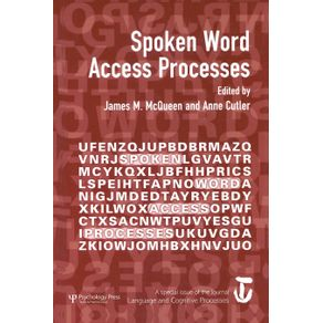 Spoken-Word-Access-Processes--SWAP-