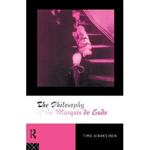 The-Philosophy-of-the-Marquis-de-Sade