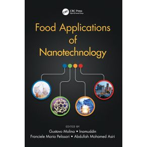 Food-Applications-of-Nanotechnology