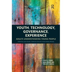 Youth-Technology-Governance-Experience