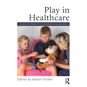 Play-in-Healthcare