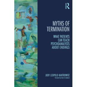 Myths-of-Termination