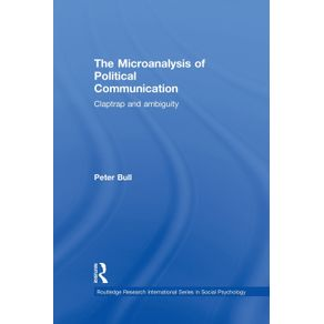 The-Microanalysis-of-Political-Communication