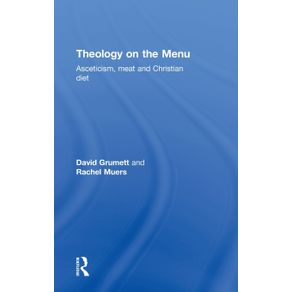 Theology-on-the-Menu