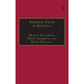 Inspiring-Faith-in-Schools