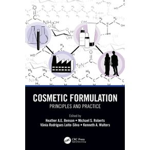 Cosmetic-Formulation
