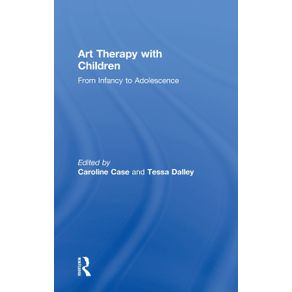 Art-Therapy-with-Children