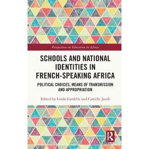 Schools-and-National-Identities-in-French-speaking-Africa