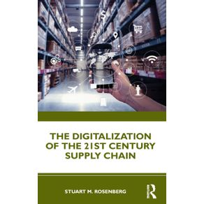 The-Digitalization-of-the-21st-Century-Supply-Chain
