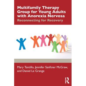 Multifamily-Therapy-Group-for-Young-Adults-with-Anorexia-Nervosa
