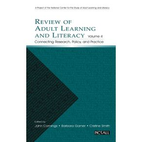 Review-of-Adult-Learning-and-Literacy-Volume-4