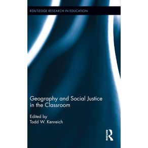 Geography-and-Social-Justice-in-the-Classroom