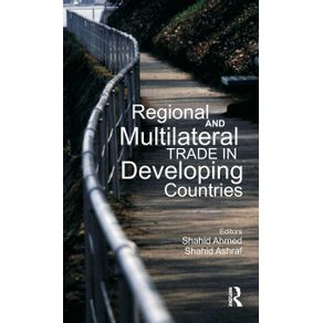 Regional-and-Multilateral-Trade-in-Developing-Countries
