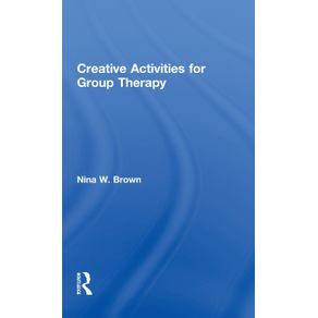Creative-Activities-for-Group-Therapy