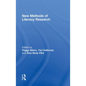 New-Methods-of-Literacy-Research
