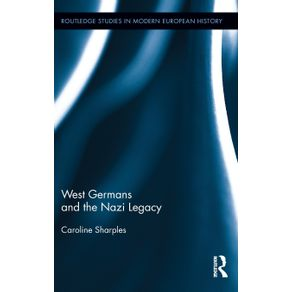 West-Germans-and-the-Nazi-Legacy