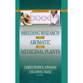 Breeding-Research-on-Aromatic-and-Medicinal-Plants