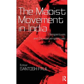 The-Maoist-Movement-in-India