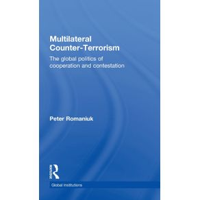 Multilateral-Counter-Terrorism
