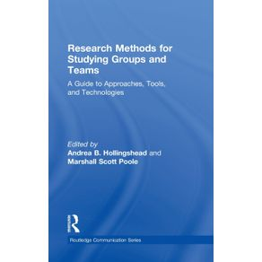 Research-Methods-for-Studying-Groups-and-Teams