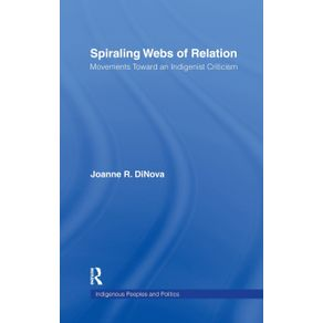 Spiraling-Webs-of-Relation