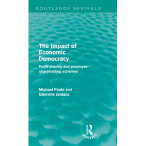 The-Impact-of-Economic-Democracy--Routledge-Revivals-