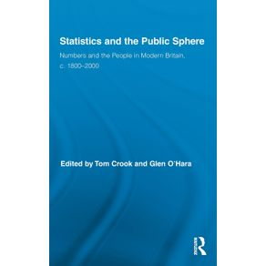 Statistics-and-the-Public-Sphere