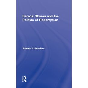 Barack-Obama-and-the-Politics-of-Redemption