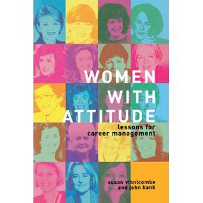 Women-With-Attitude