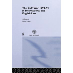 The-Gulf-War-1990-91-in-International-and-English-Law