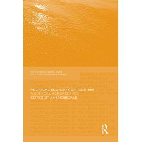 Political-Economy-of-Tourism