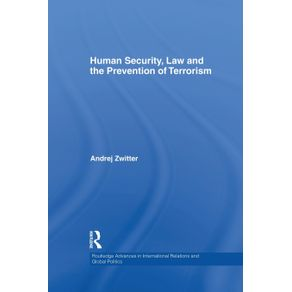 Human-Security-Law-and-the-Prevention-of-Terrorism