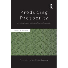 Producing-Prosperity