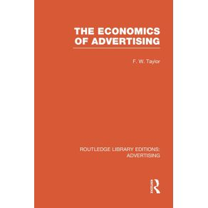 The-Economics-of-Advertising